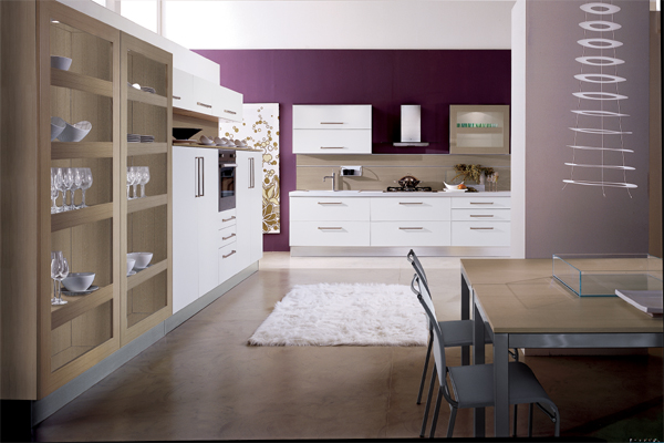 11modern-kitchen-a