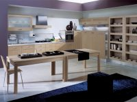 12modern-kitchen