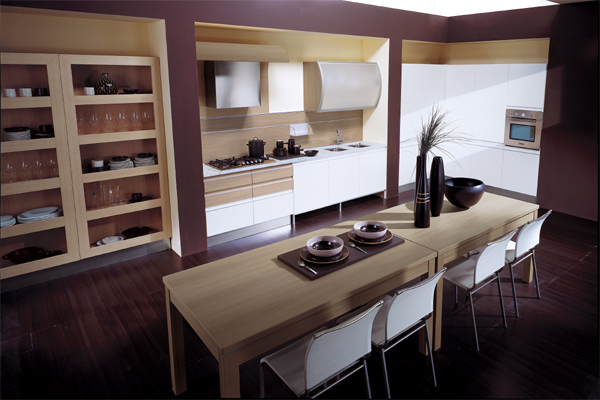 13modern-kitchen