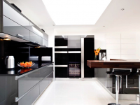 14-Gray-kitchen-cabinets