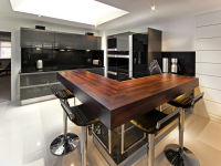15-Contemporary-kitchen-design