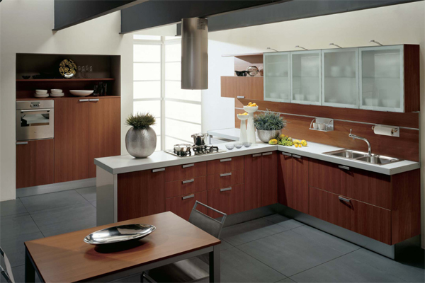 15modern-kitchen-cab