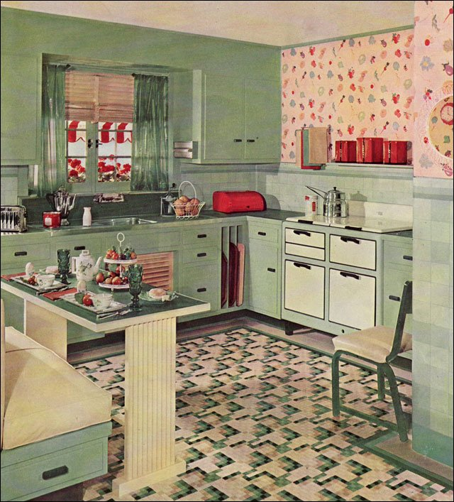 1930s-armstrong-kitchen-1
