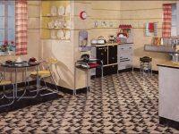 1935-retro-kitchen-flooring