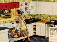 1953-american-kitchen