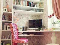 1b-feminine-bedroom-scheme-pink-and-gray-decor