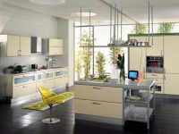 1modern-kitchen-1
