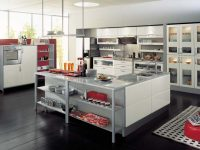 2modern-kitchen
