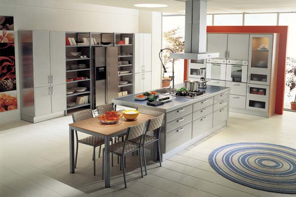 4modern-kitchen