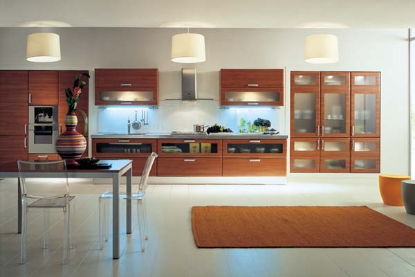 5modern-kitchen