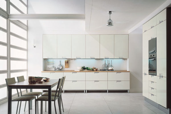 7modern-kitchen-cabinets