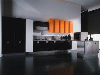 8kitchen-cabinets-dali-glossy