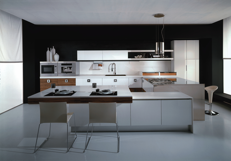 9kitchen-cabinets-dali-g