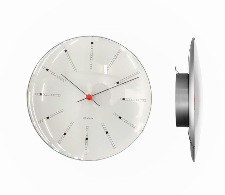 Arne-Jacobsen-Bankers-Wall-Clock-Iconic-Decor-For-Home-or-Office