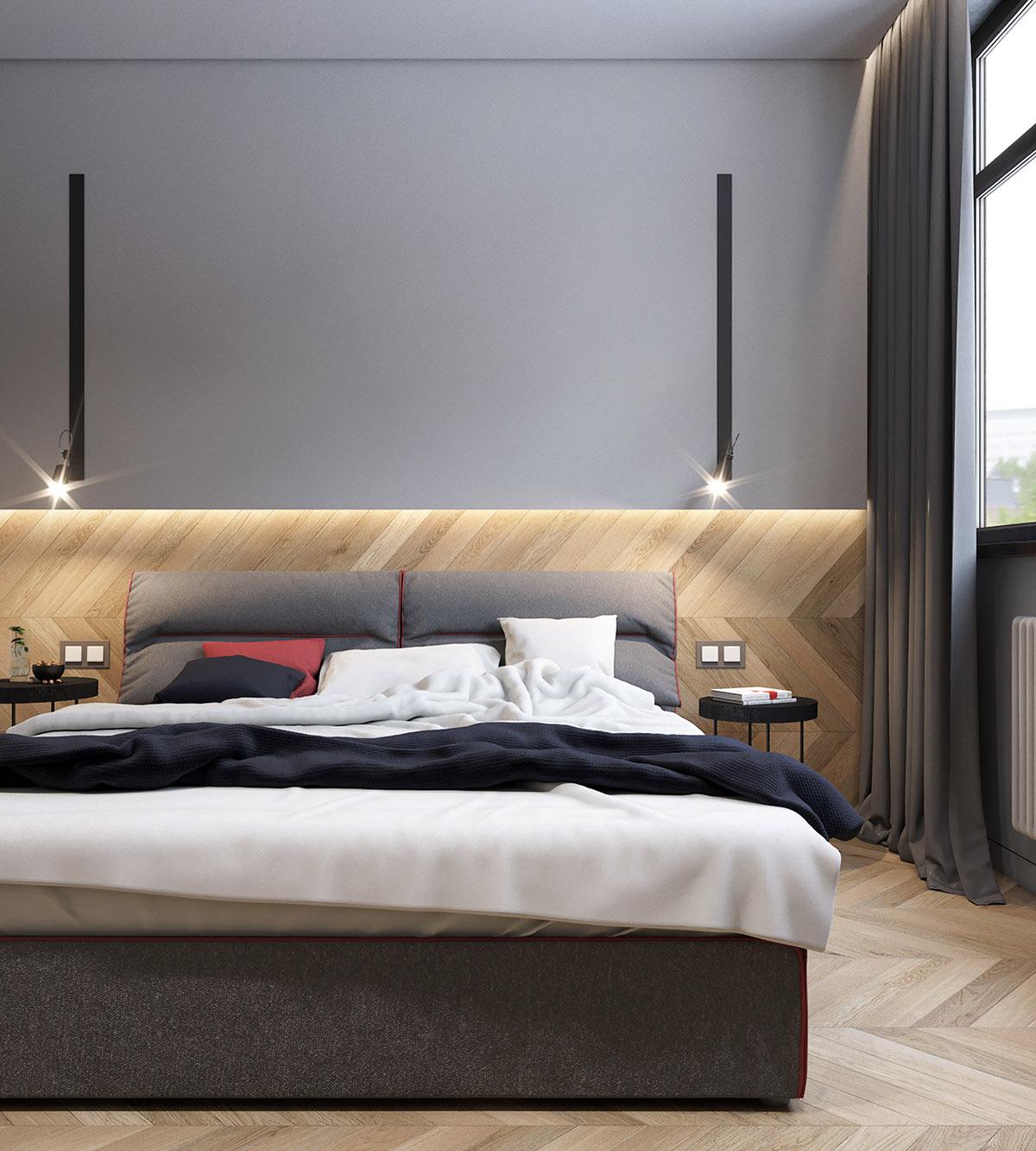 Bedroom-lamps