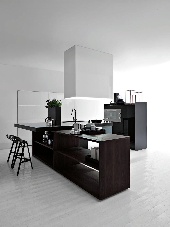 Black-and-White-Kitchen-1