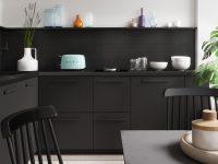 Black-kitchen.1