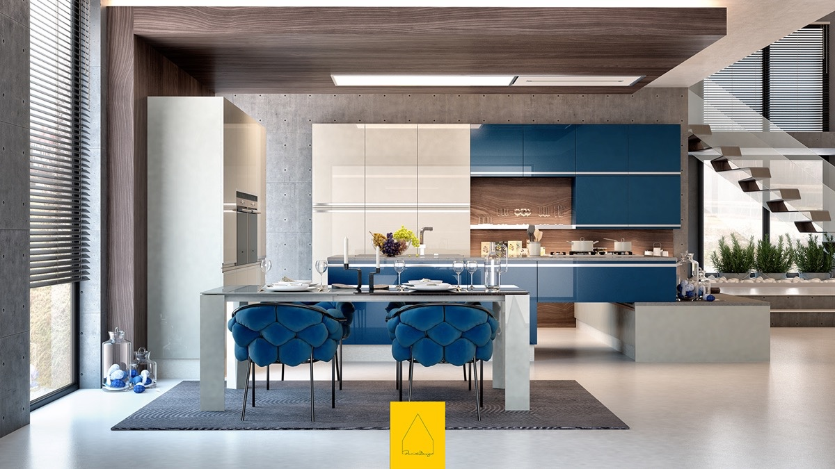 Blue-dining-chairs-1