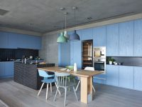Blue-kitchen-1