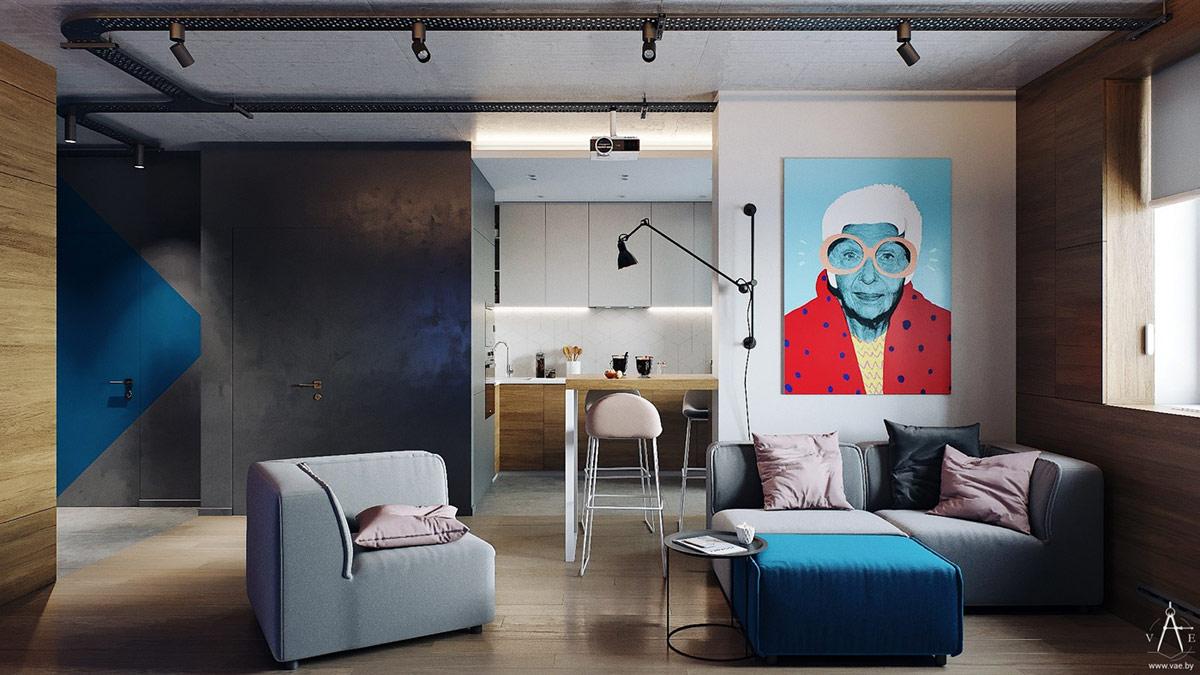 Blue-living-room-1