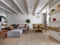 Boho-style-interior-design