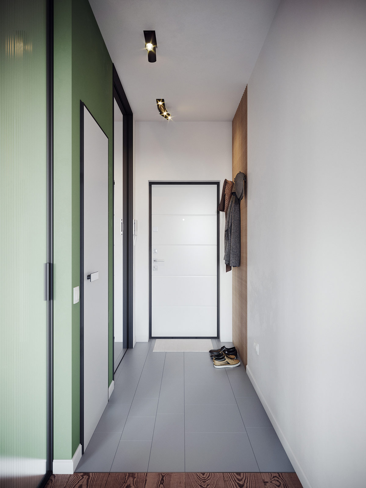 Grey-floor-tiles