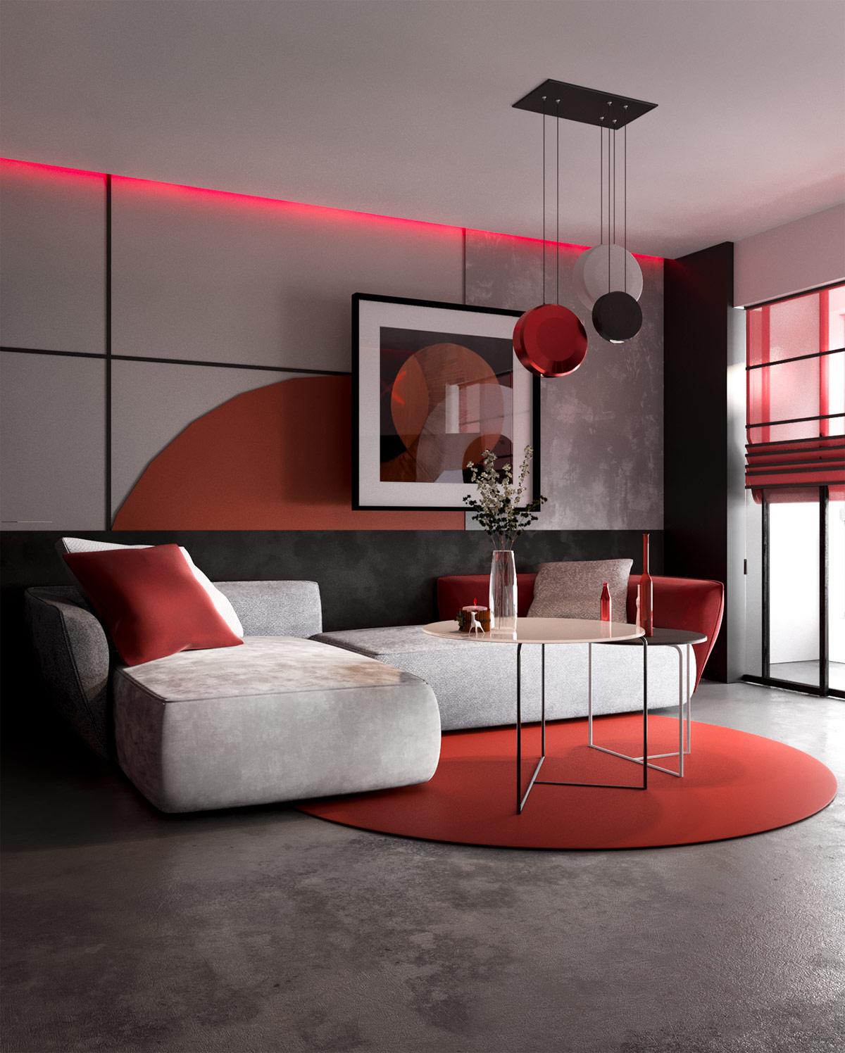 Japanese-inspired-decor-1