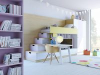 Kids-bed-with-desk