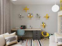 Kids-wall-shelves-1