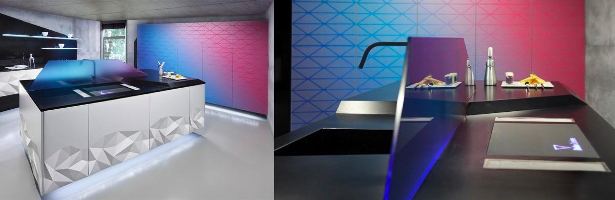 Kitchen-lighting-schemes