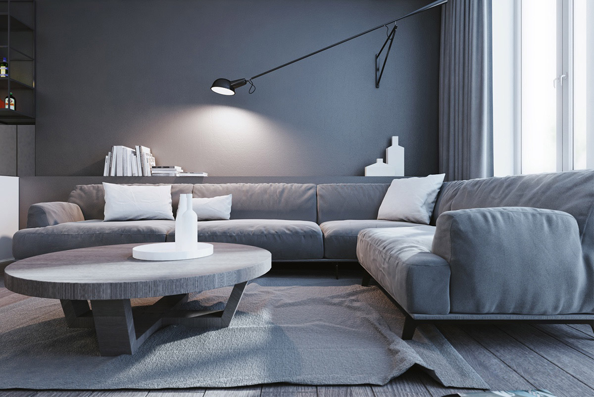L-sofa-round-coffee-table-light-grey-living-room