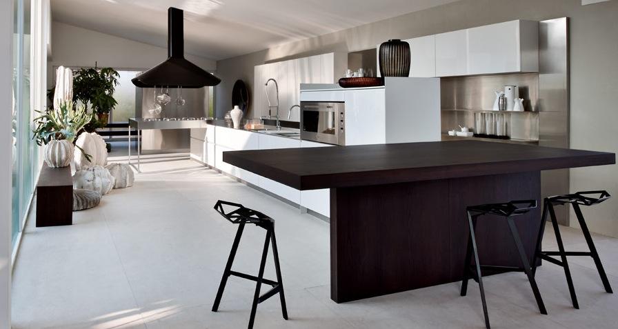 Large-Warmer-Kitchen