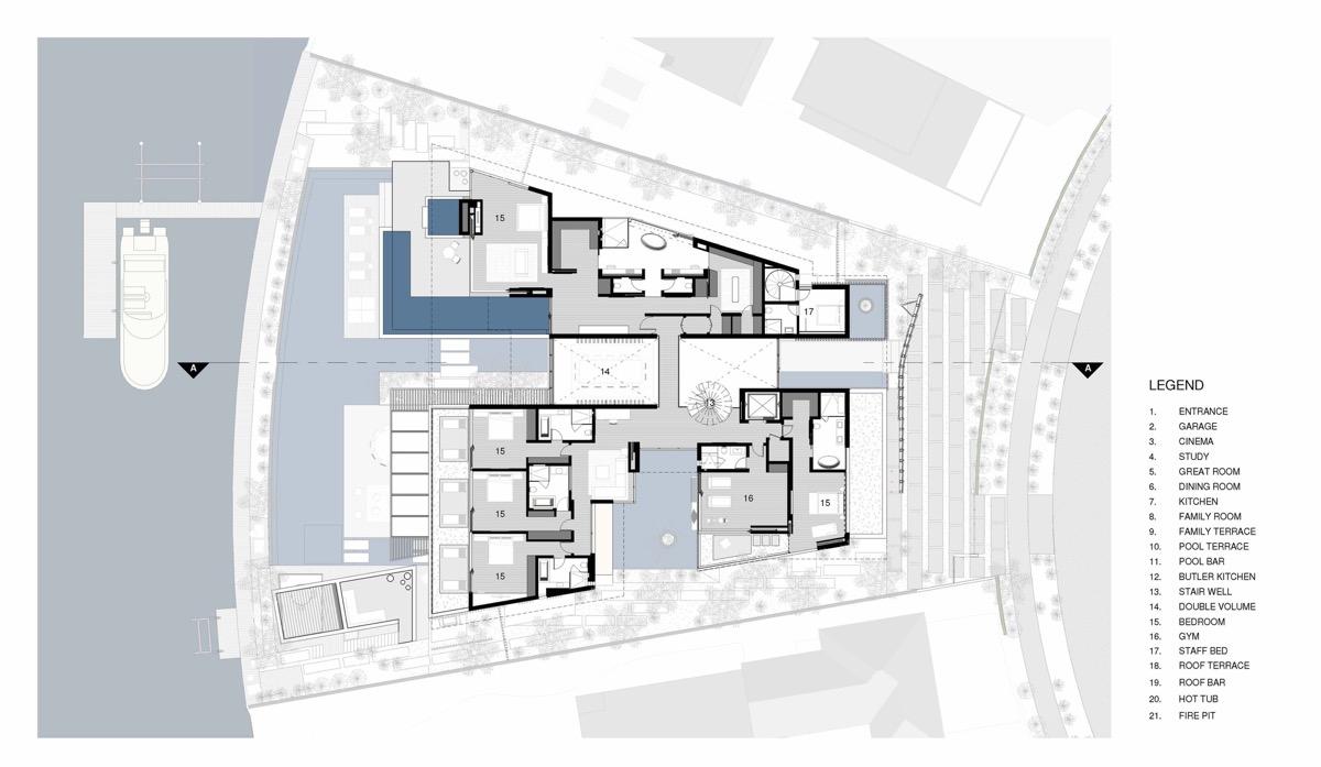 Luxury-home-plan