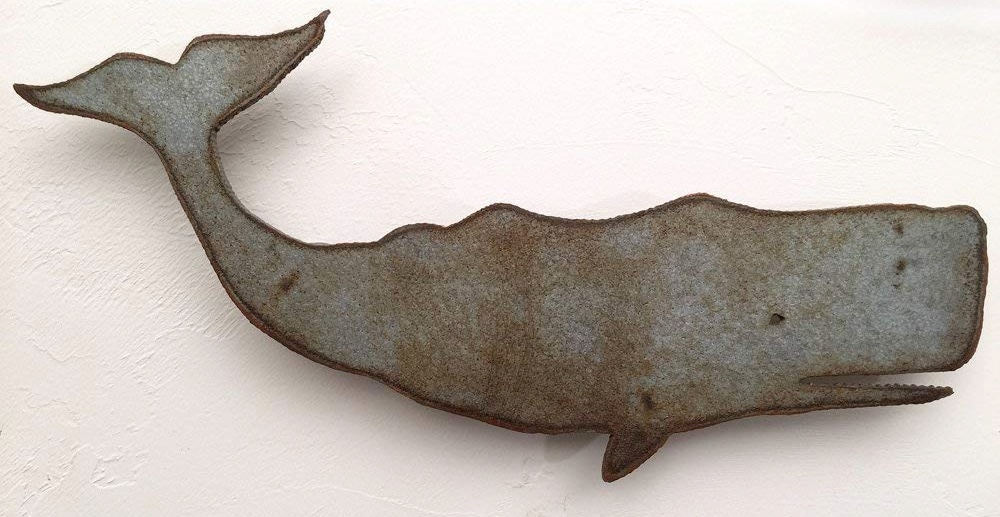 Metal-Whale-Wall-Decor-Patina-Finish-Outdoor-Metal-Wall-Decor