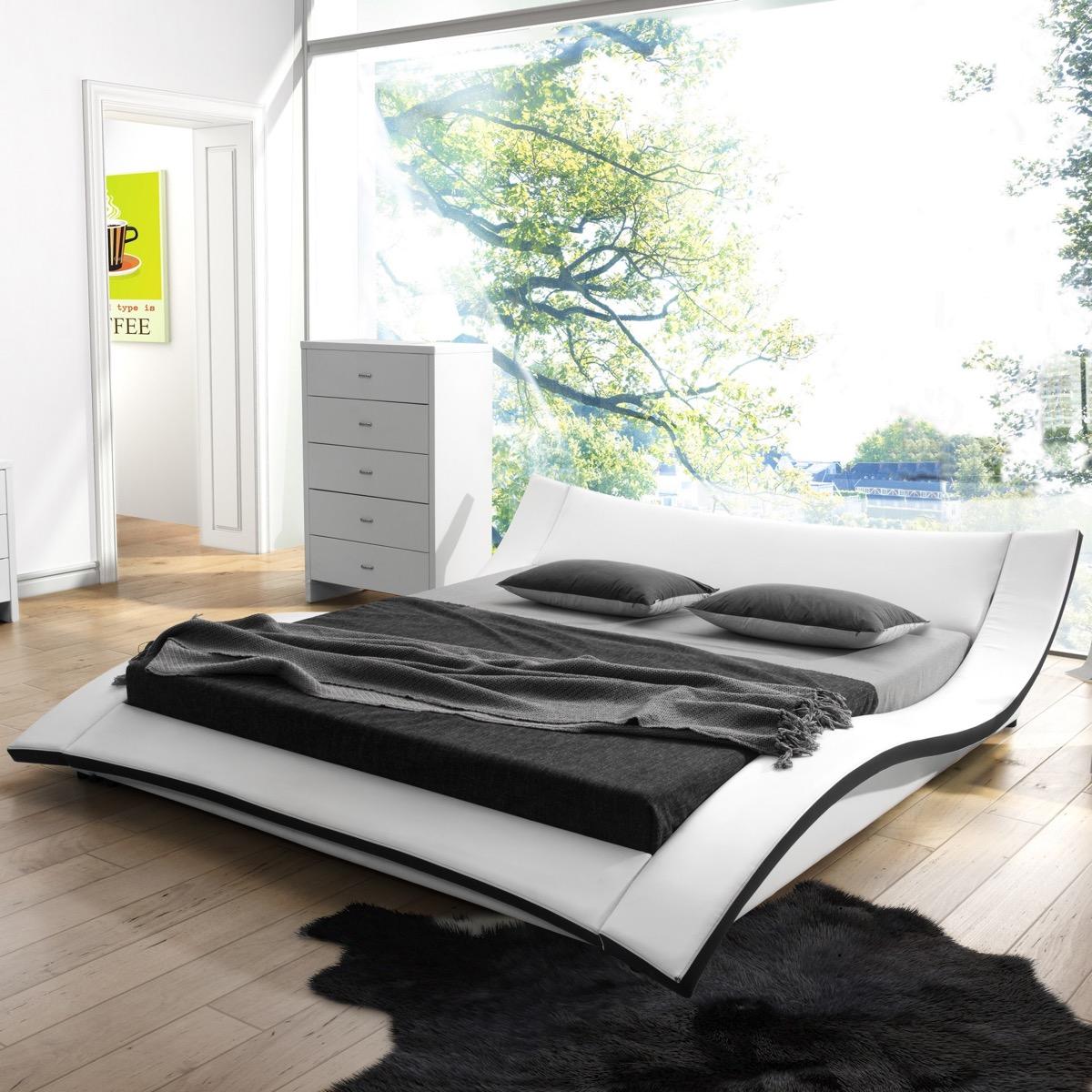 . 51 Modern Platform Beds To Refresh Your Bedroom