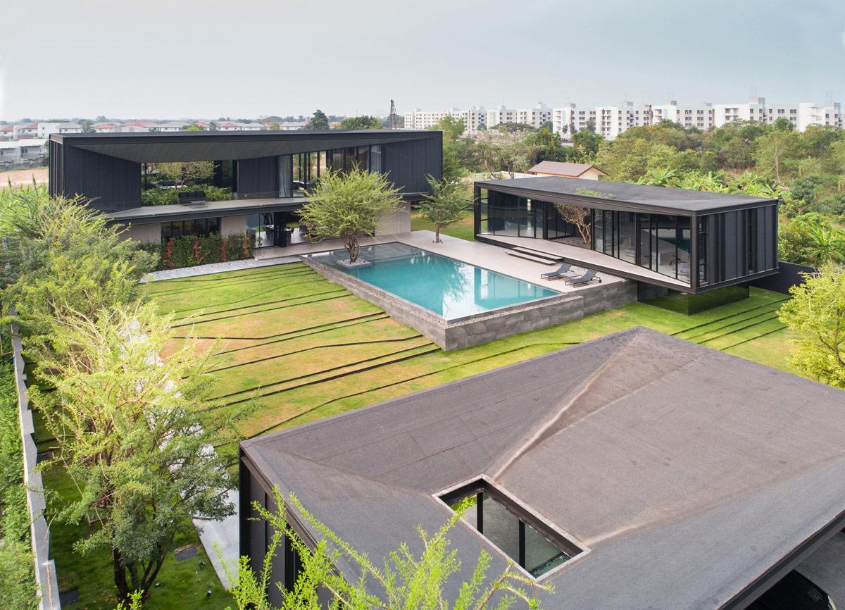 Modern-architecture-1