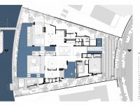 Modern-home-plan