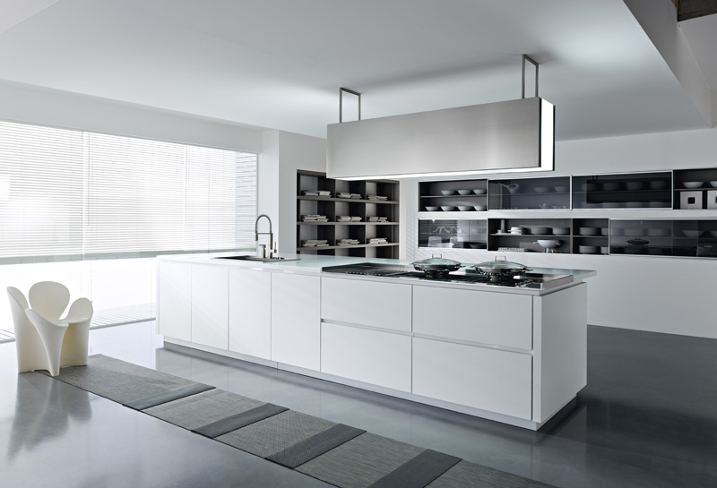 Pedinusa-kitchen-with-built-in-cabinetry