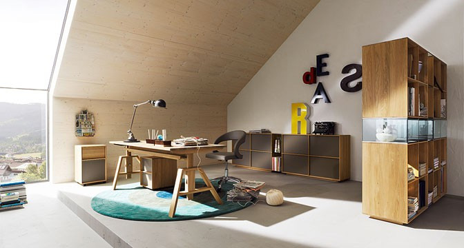 Sophisticated-teen-room-copy