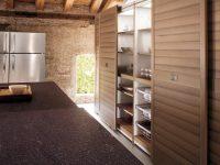 Walnut-kitchen-larder