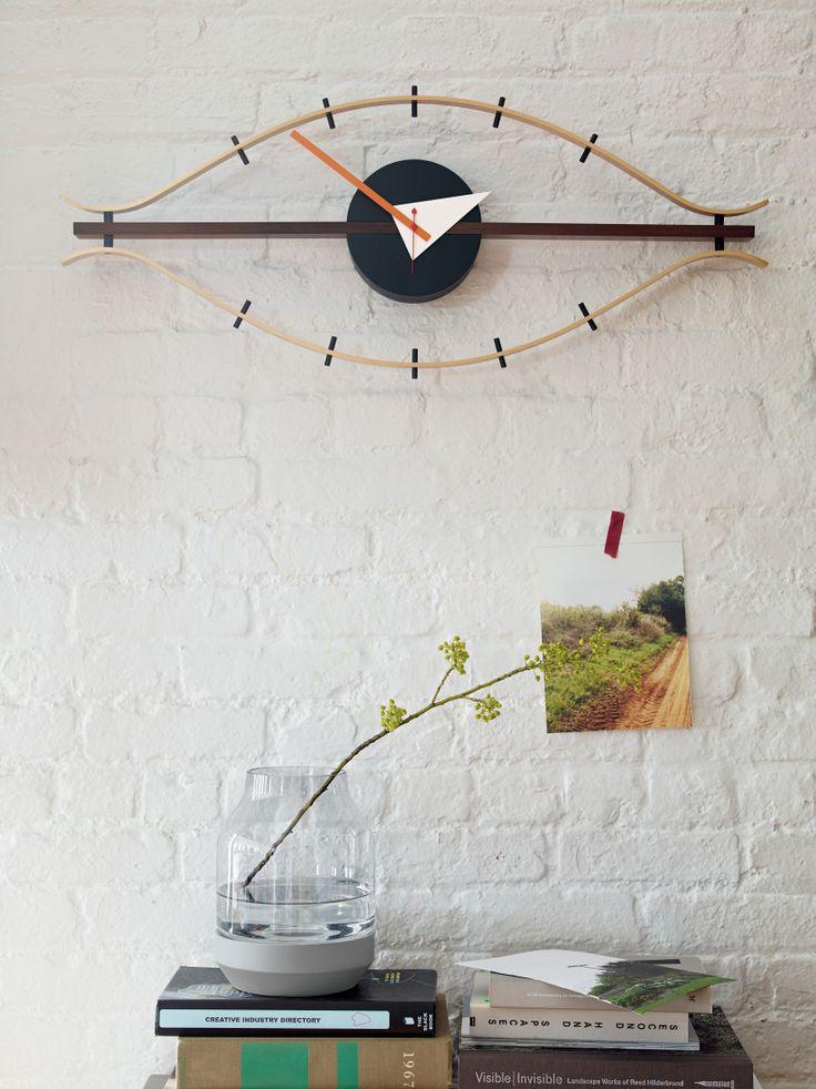 Whimsical-Mid-Century-Modern-Wall-Clock-Large-Vitra-Eye-Clock