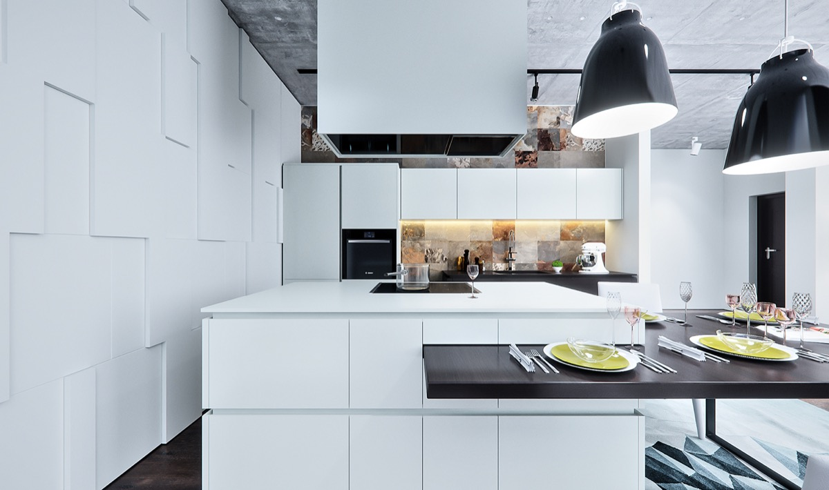 White-Cubed-Kitchen