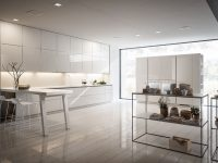 White-Glossy-Kitchen