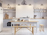White-Grey-Brick-Kitchen