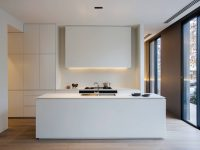 White-Kitchen-Large-Windows