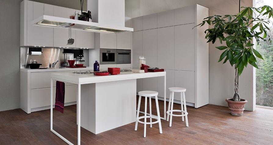White-Smaller-Kitchen