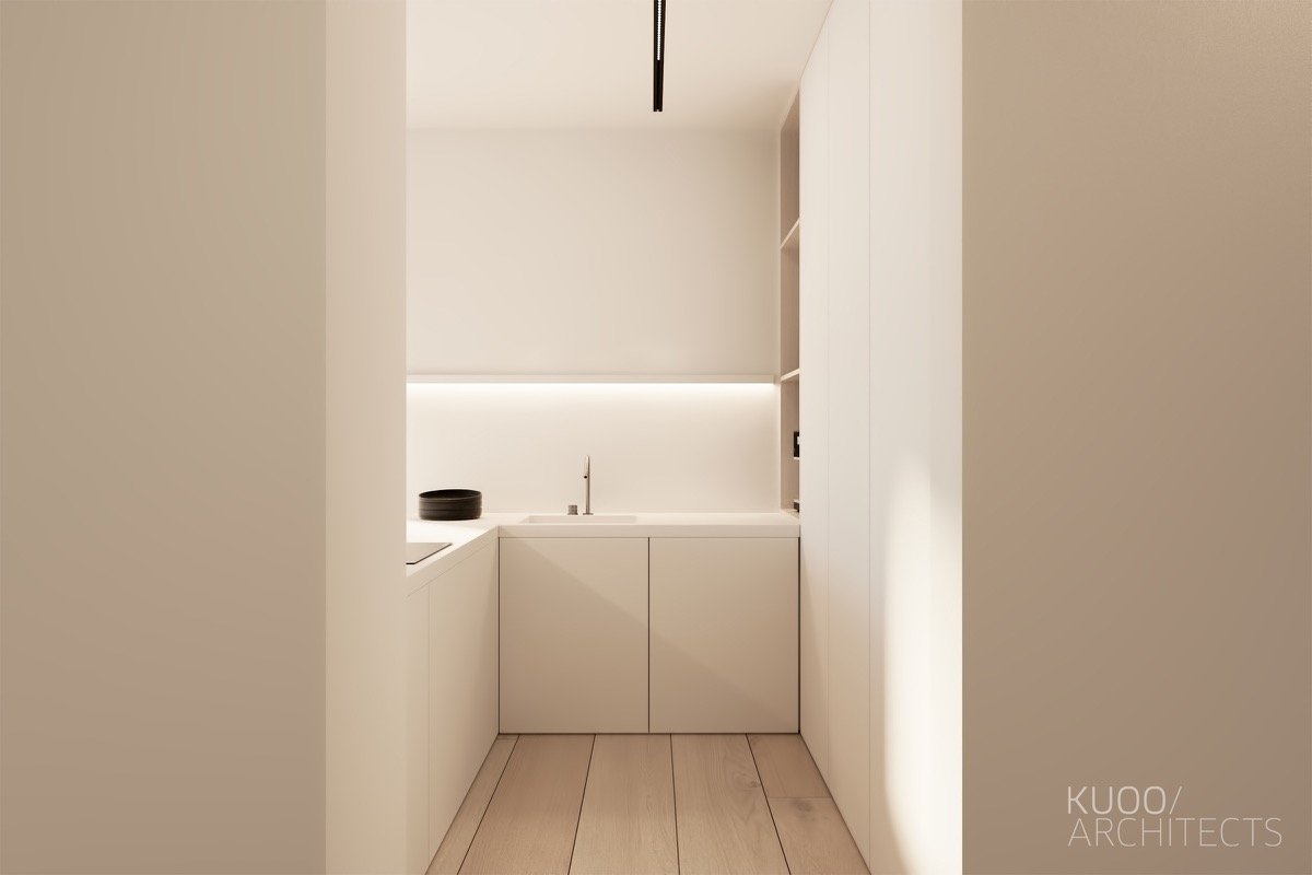 White-Unadorned-Kitchen