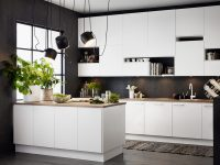 adjustable-kitchen-pendant-lights