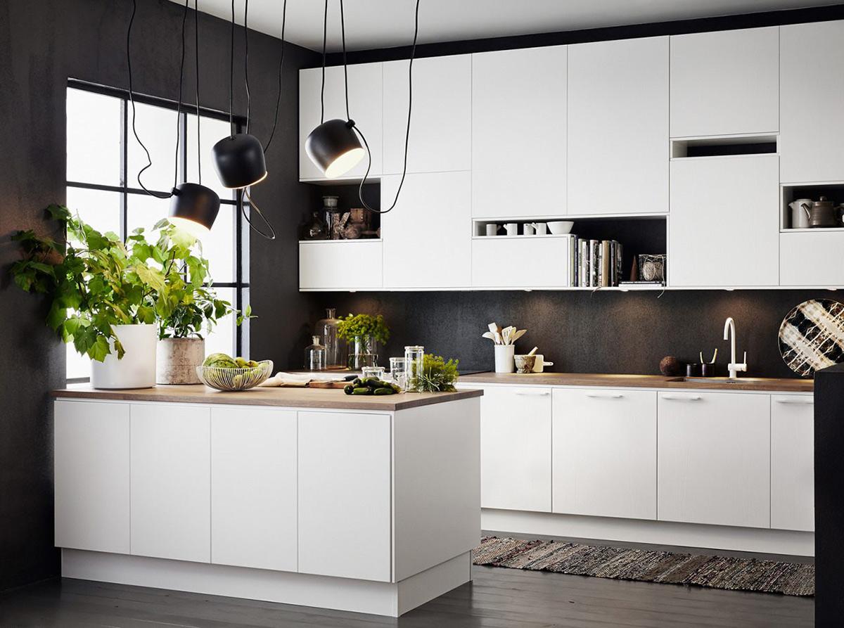 adjustable-kitchen-pendant-lights