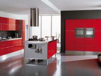 ala-cucine-red-italian